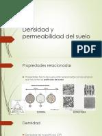 03_Densidad+y+permeabilidad+del+suelo