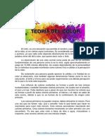 TEORIA_DEL_COLOR.pdf