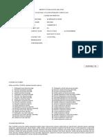MTA 2042 - SUSPENSION SYSTEM.doc
