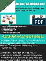 CLASIFICACION_DE_ROLES.pptx