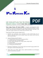 Bab 12-R3K  (DED Air Baku Lebong dan Bingin Kuning).doc