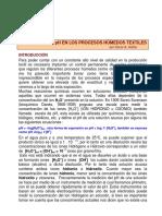 38725382-cia-Del-Ph-en-Los-Procesos-Textiles.pdf