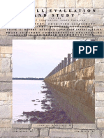 01_Seawall Evaluation and Study_201408121419190713.pdf