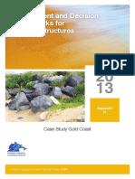 Appendix G Case Study Gold Coast 010613 (2).pdf