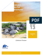 Appendix A Literature Review 010613.pdf