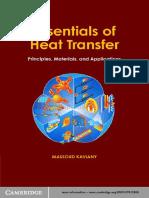 [Massoud_Kaviany]_Essentials_of_Heat_Transfer_Pri(b-ok.org).pdf