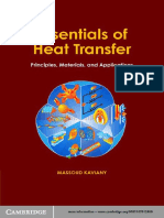 [Massoud_Kaviany]_Essentials_of_Heat_Transfer_Pri(b-ok.org).pdf