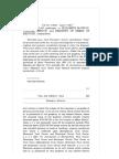 30.-Maslag-vs.-Monzon.pdf