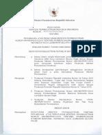 Permenperind_No.44_2011_Perubahan Permen Wajib Kaca Lembaran