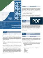 Mir 01 1516 Desglosecomentado on Dsgcom