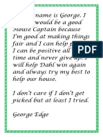 george's pitch.docx