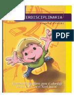 matematicas nivel inicial.pdf