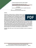 Article BEPS 4045_pdf