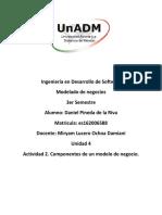 DMDN_U4_A2_DAPR