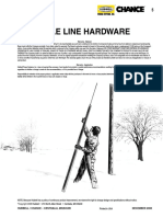hubbell pole line hardware.pdf