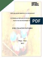 Palacios Navarro 01