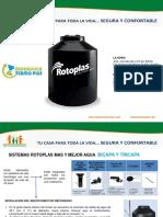 tinaco.pdf