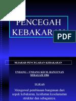ubbl-170113080323
