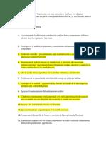 funciones del ejército.docx