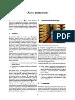 256420070-Queso-parmesano-pdf.pdf