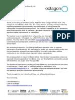 Trustee Recruitment Pack Jan 2018