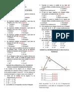 Examen1_1