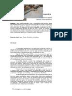 2.REUSO-DE-ÁGUA-possibilidades-de-redução-do-desperdício-nas-atividades-doméstic