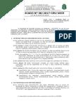 comunicado08.2018.pdf