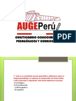 cuestionario conocimentos curriculares y pedagógicos 2018.pdf