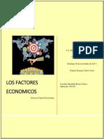 carolinarivera_PROYECTOFINALeconomia