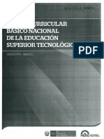 diseño_nacional_superior.pdf