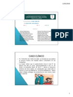 caso clinico en pdf.pdf