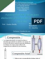 Fundamentodelcalculoparaelementosestructuralesenconcreto 151029004053 Lva1 App6892