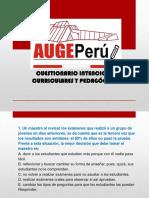 5a7df7bfead99.pdf
