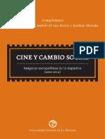 Cine y cambio social - Libro.pdf