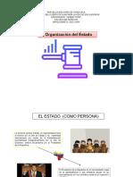 La Organización del Estado.pdf