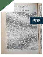 Xodo Documento - Morison. La Época Federalista.