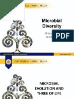 Microbial Diversity.pdf