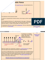 Hyperphysics Phy Astr Gsu Edu(2)