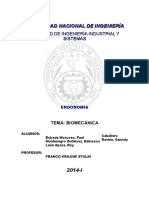 Ergonomia 2014 I
