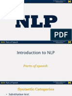 NPL.2.2.pdf