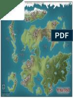 World Map.pdf
