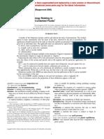 D 653 – 97 R00  ;RDY1MY05N1IWMA__.pdf
