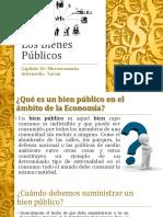 Los Bienes Públicos.pptx