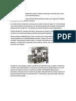 PROYECTO CALCULO 2.0.docx