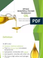 OIL.pptx