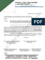 ANIVERSARIO 2016.docx