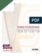 Fluids-Filtration.pdf