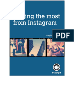 [Joseph Linaschke] Getting the Most From Instagram(BookZZ.org)