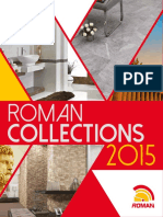 303139714-Roman-Catalogs-ROMAN-Interior-2015.pdf